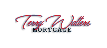 Terry Walters Mortgage